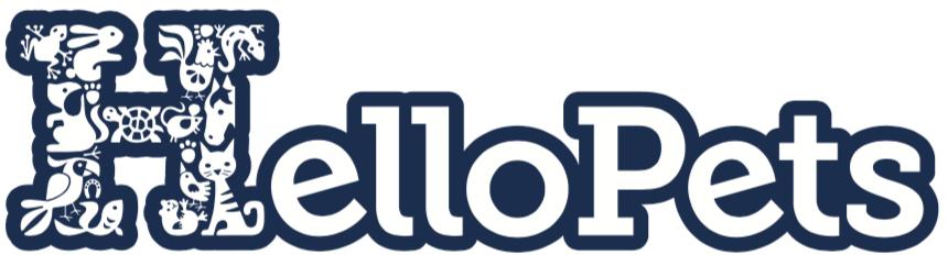 HelloPets