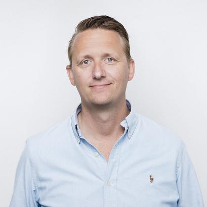 Pieter Prenen